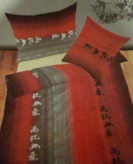 Baumwoll Bettwäsche China