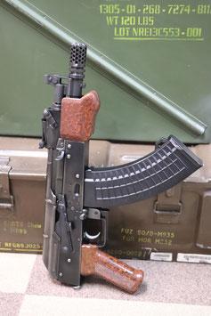 LCT AKピストル VerⅡ