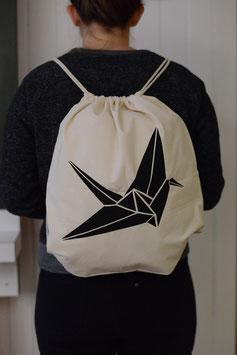 Turnsack Origami