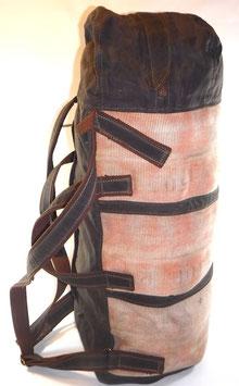 Duffle/Backpack