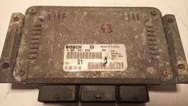 Bosch AS4 0281001839 9630059880 (43-248)