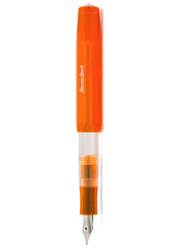 Kaweco Ice Sport orange