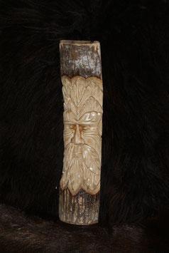 Wanddecoratie Greenman (002).