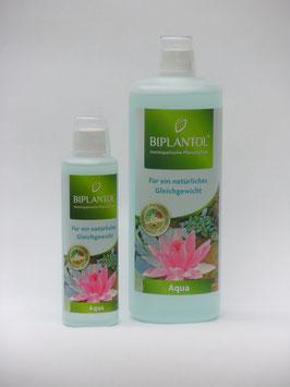 Biplantol Aqua aktiv