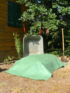 Toptex Kompostschutzvlies