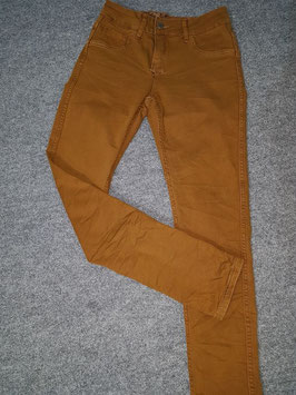 Wende - Jeans