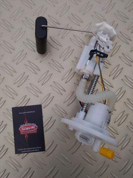 pompe à essence  Daelim S3 125 S3 250