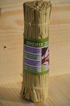 Bindfix