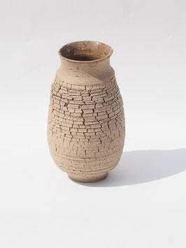 """Vase """"Ecorce"""" HC"""