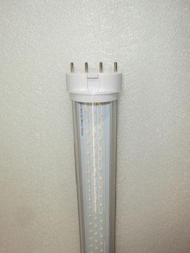 LED-Lampe 2G11 16W 4000K matt