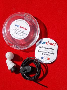 Earshoot