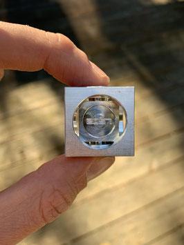 HyperCube Fidget Spinner
