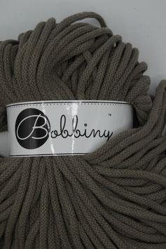 Coffee Bobbiny Premium