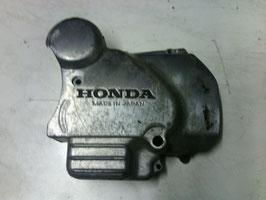 Honda CB 650 RC 03 -  Ritzelabdeckung
