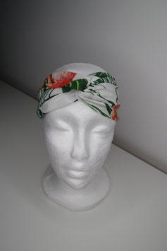 Stirnband Dschungel