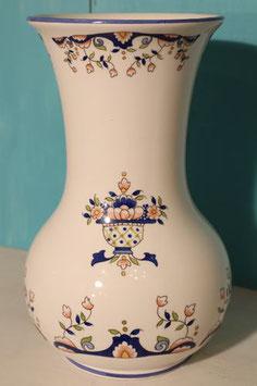 Vase petites fleurs