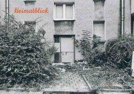 Heimatblick sw