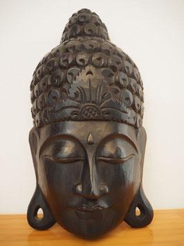 Buddha Wandmaske -MK 25-