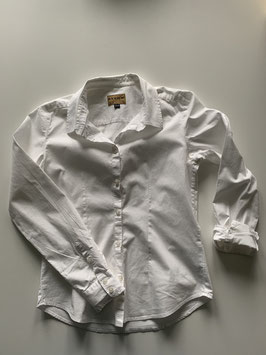 Bluse (Review) Gr. 152