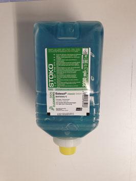 Estesol Classic 2000 ml - Softflasche