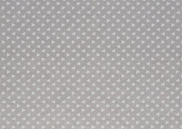 Resma papel seda blanco 17 gr. diseño 70x50 Ref. 167 S 09
