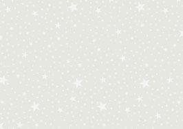 Resma papel seda blanco 17 gr. diseño 70x50 Ref. 152 S 09
