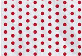 Resma papel seda blanco 17 gr. diseño 70x50 Ref. 205 S 03