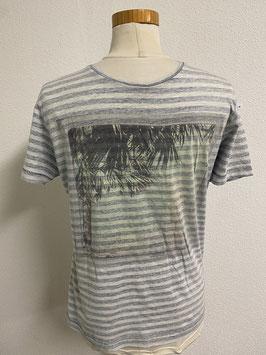Leuk t-shirt van Petrol Industries maat M