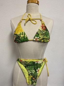 Vrolijke bikini van Ripcurl maat S