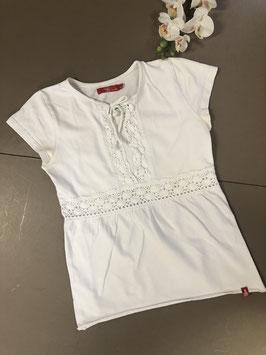 Mooi en sierlijk shirt van Esprit in maat 164