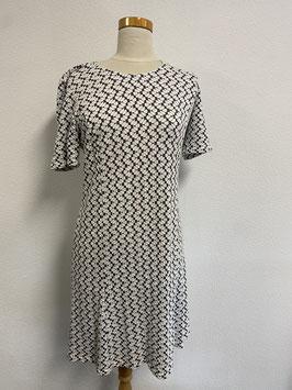 Sierlijke jurk van Dreamstar in maat L