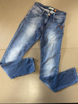 Spijkerbroek van Cars Jeans maat S W28/L34
