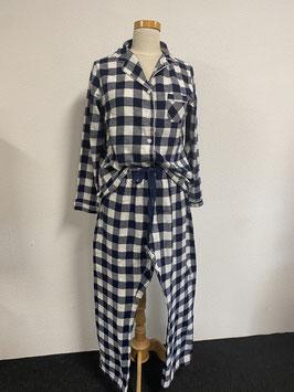 2-delige pyjama van Love to Lounge maat M
