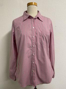 Dames blouse van H&M L.O.G.G. maat 44