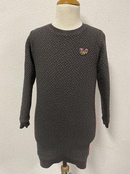 Leuk jurkje van Tumble 'N Dry maat 134/140