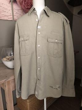 Mooie blouse van McGregor maat L
