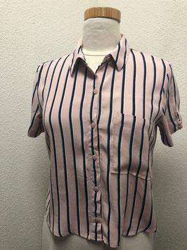 Mooie blouse van Bershka maat M