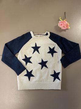 Stoere trui van America Today maat 134/140