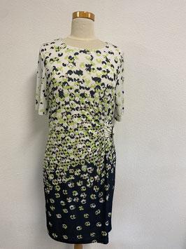 Mooie jurk van Frank Walder maat 42