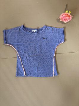 Leuk shirt van Noppies maat 116