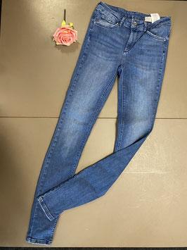 Jeans van Vero Moda maat S/36