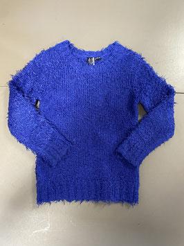Heerlijke trui van DZine Jeans Maat 98