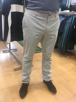 All Day Pantalon Original Penguin