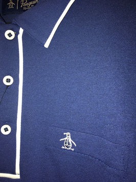 The Golfer Polo - Original Penguin Golf