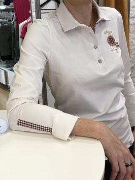 Polo Fashion - Chiberta
