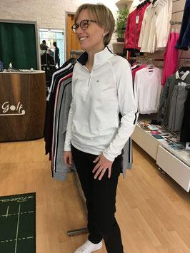 Aquila Polo - Calvin Klein Golf