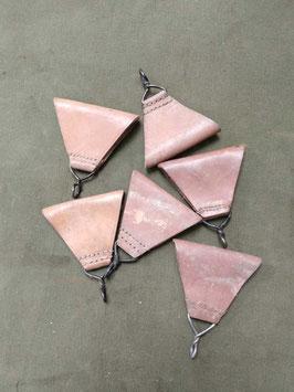 Passante triangolare  dorsale Mod 1945 (#1)