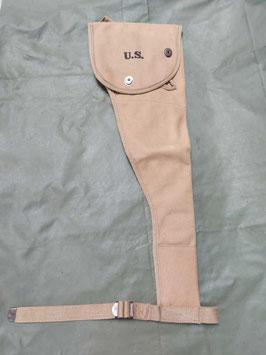 Custodia Carabina M1A1 Para