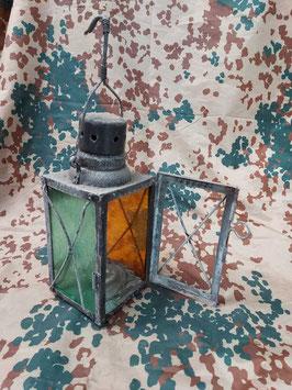 Lampada Tedesca Lufwaffe - ww2 (##)