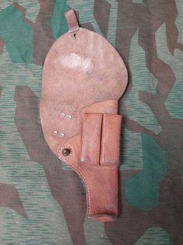 Svedese per pistola mod. 1903 (#S)
